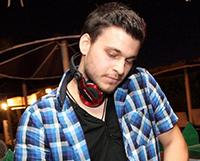 DJ Konsolakis