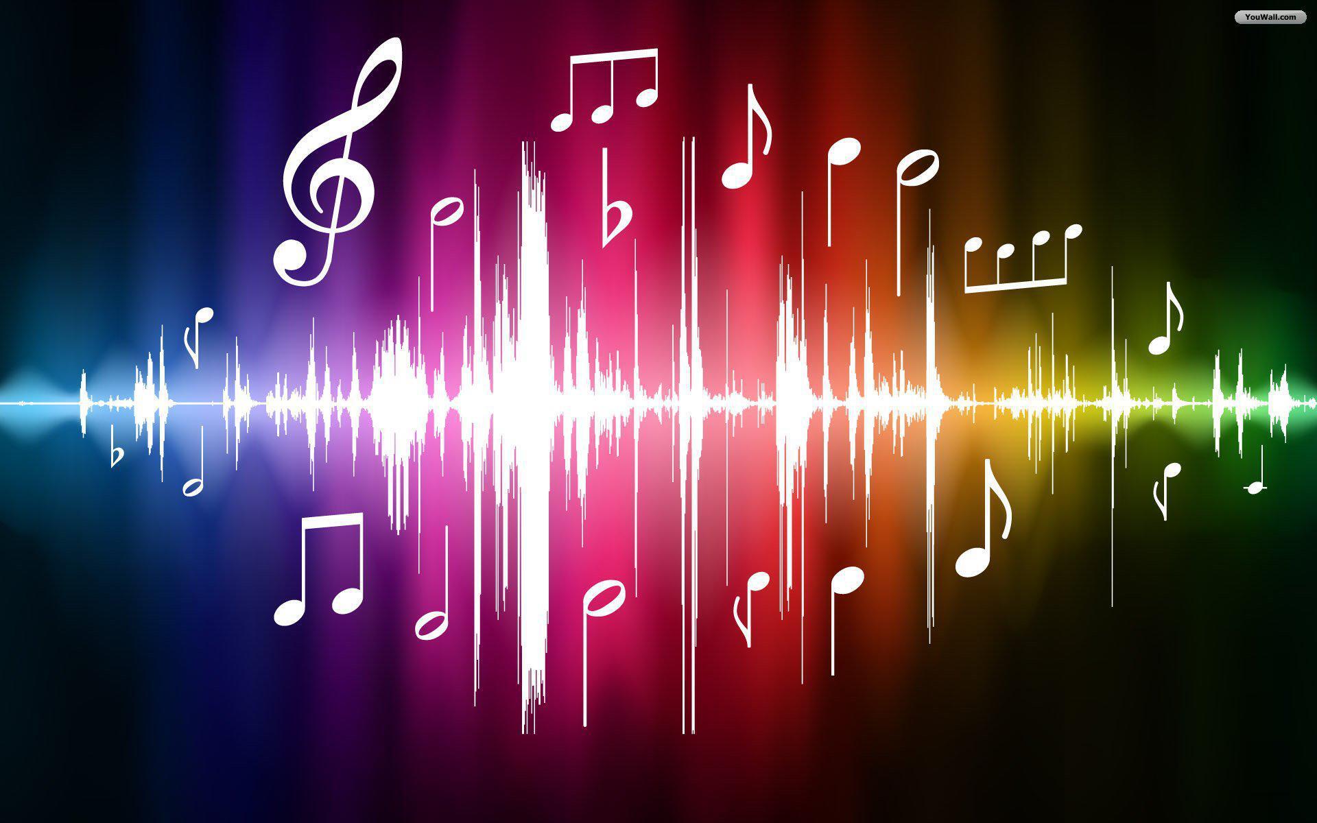 Music-Programming